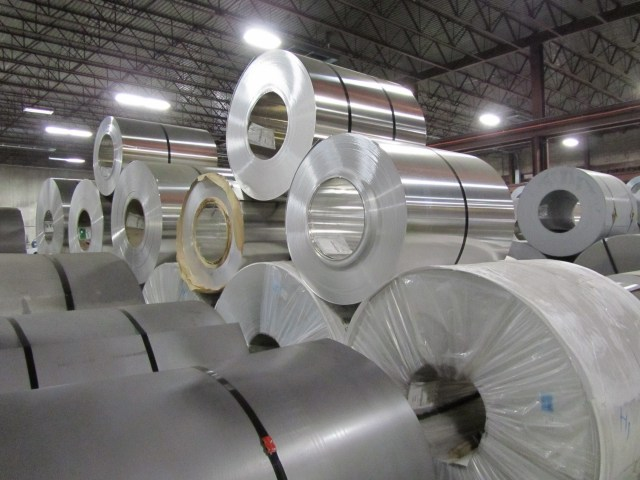 What Is Stainless Steel Made Of >> How Medco Wheelchair Washers Are Manufactured